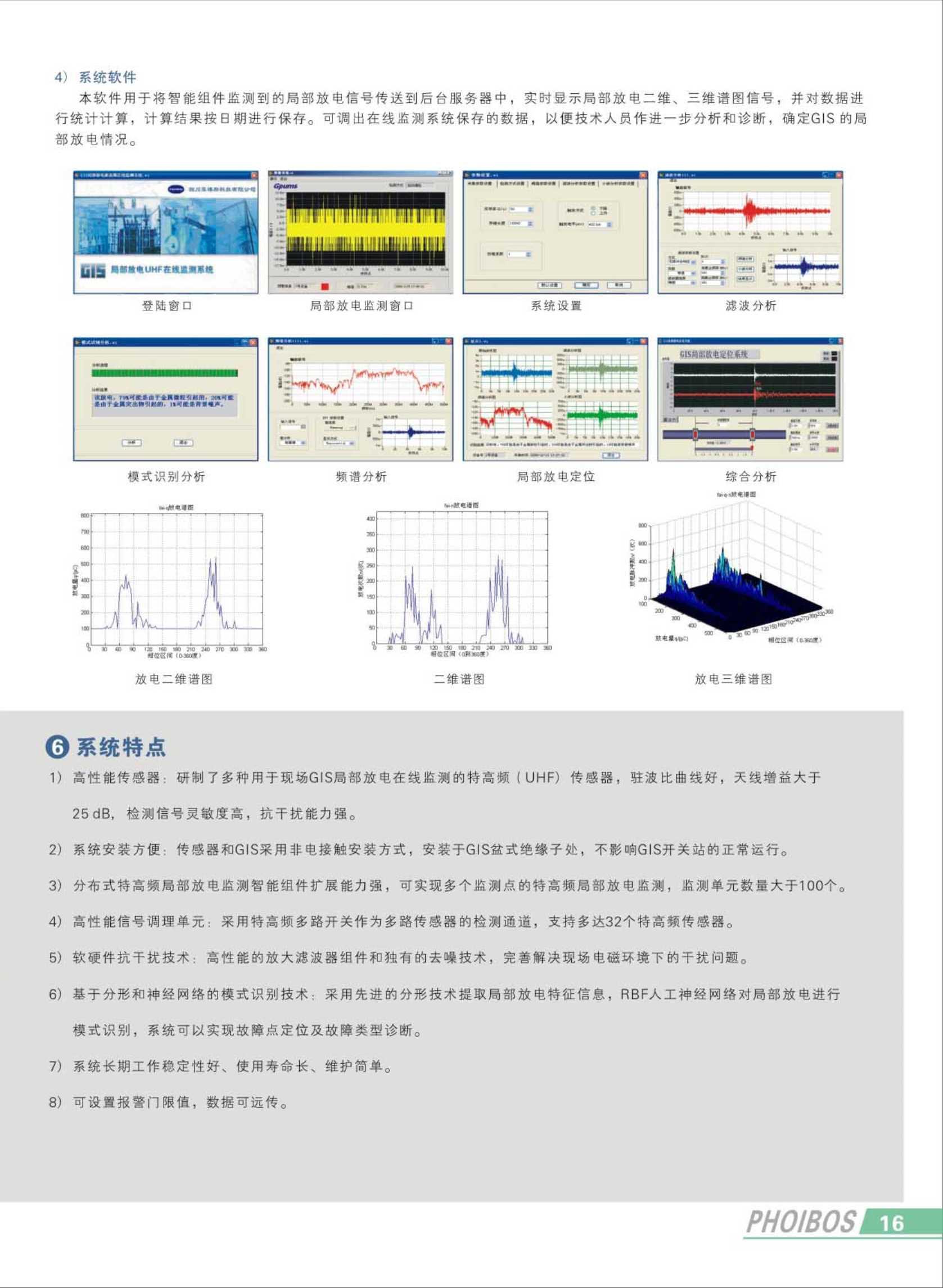 2015年GIS综合在线监测系统产品资料_17.Png